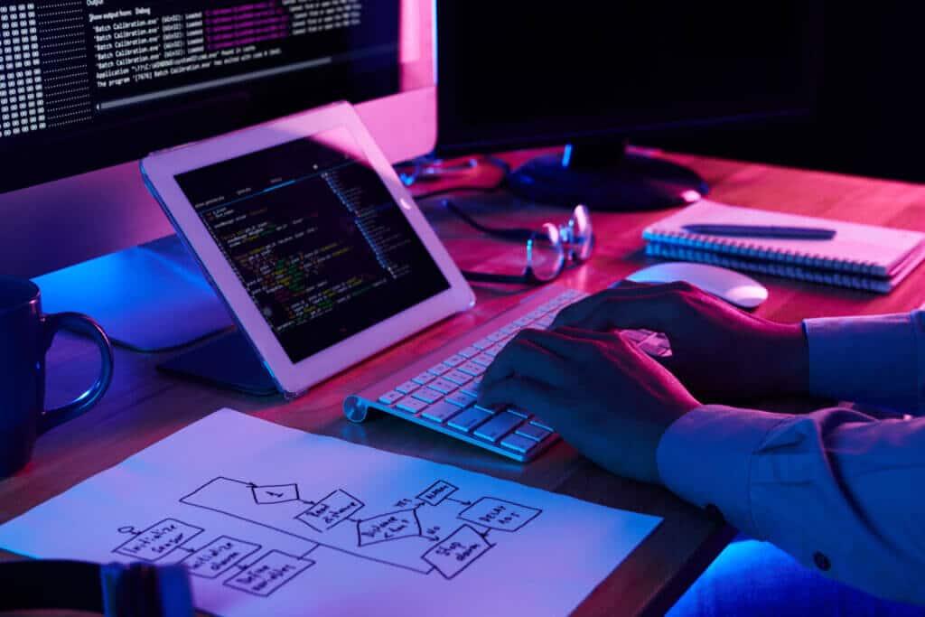 בניית אתרים בדיגיטל