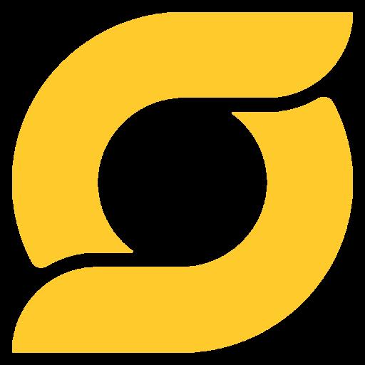 לוגו אתר אונטו מדיה