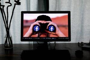 קידום אינטרנטי פייסבוק